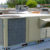 Why Planned Commercial HVAC Maintenance is Important